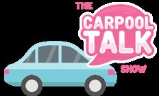 carpoolconvo-logo3